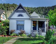 1222 Colorado Boulevard, Idaho Springs image