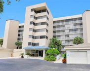 285 Naples Cove Dr Unit 1106, Naples image
