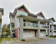 15454 32 Avenue Unit 3, Surrey image
