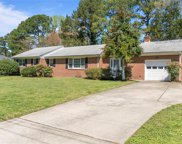 4416 Reynolds Drive, Northwest Virginia Beach image