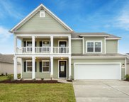 168 Airy Drive, Summerville image