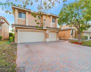 4678 NW 122nd Dr, Coral Springs image