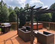 166 Gray Cliff  Drive, Mooresville image