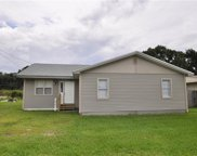 1859 Clay St, Kissimmee image