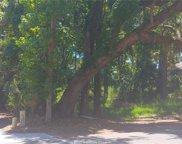 46 Mooring Buoy, Hilton Head Island image