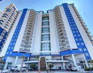 504 North Ocean Blvd. Unit 1103, Myrtle Beach image