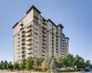 5455 Landmark Place Unit 708, Greenwood Village image