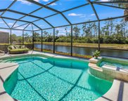 9228 River Otter  Drive, Fort Myers image