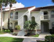 226 Cypress Point Drive Unit #C-226, Palm Beach Gardens image