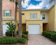9837 Catena WAY Unit 102, Fort Myers image