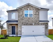 720 Greenway Trail, New Braunfels image
