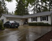 9935 Channel Dr NW, Olympia image