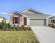 3565 BRADLEY CREEK PKWY, Green Cove Springs image