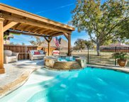 404 Lake Livingston Trail, McKinney image