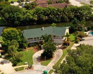 6 Yacht Club, Indian Harbour Beach image