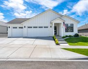 4891 Smitty Dr, Richland image