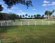 5401 Holatee Trl, Southwest Ranches image