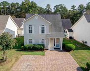 3943 Pinebrook Circle, Little River image