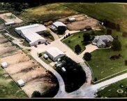 9191 Platteview Road, Papillion image