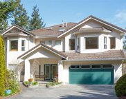 235 Pearson College  Dr, Metchosin image