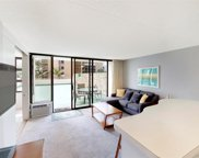 201 Ohua Avenue Unit 612, Oahu image