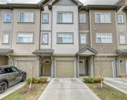 94 Copperstone Common Southeast, Calgary image