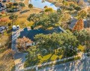 314 Meadow Drive, Sunnyvale image