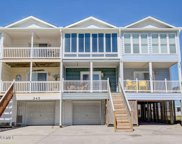 247 Seashore Drive, North Topsail Beach image