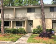 3801 CROWN POINT RD Unit 1312, Jacksonville image