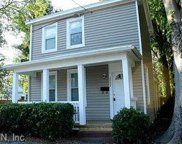 2022 Holladay Street, Central Portsmouth image