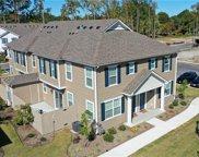 2874 Baldwin Drive, Chesapeake VA image