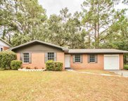 902 Chestwood, Tallahassee image