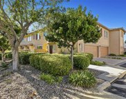10940 Ivy Hill Dr Unit #6, Scripps Ranch image