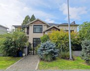 8117 Cantley Road, Richmond image