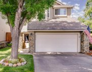 3311  Stanford Village Court, Rocklin image