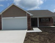 5307 Rocky Mountain  Drive, Indianapolis image