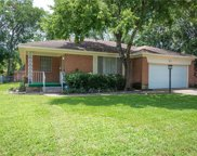 7112 Clearcrest Drive, Dallas image