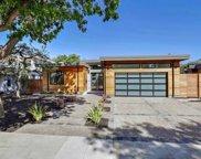 815 Richardson Ct, Palo Alto image