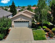 1320  Ivy Arbor Lane, Lincoln image