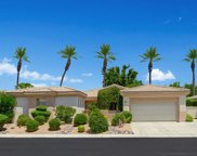 35810 Calle Sonoma, Cathedral City image