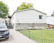 607 Nisqually Park Dr SE, Olympia image