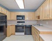 710 S Clinton Street Unit 2A, Denver image