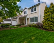 1520 Burr Oak Circle, Aurora image