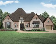 811 Hawk Wood Lane, Prosper image