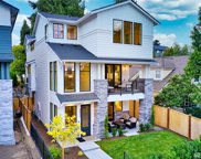 6655 57th Ave NE, Seattle image