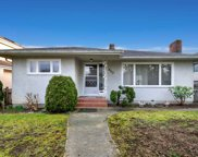 450 W 62nd Avenue, Vancouver image