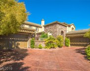 11522 MORNING GROVE Drive, Las Vegas image