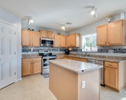 4505 E Superior Road, San Tan Valley image