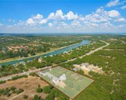 2515 Pace Bend Rd, Spicewood image