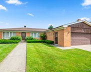 1520 West Russell Court, Arlington Heights image